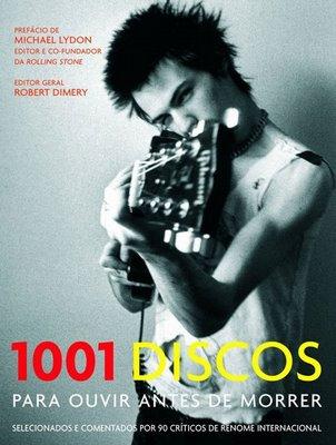 1001discos