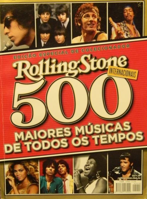 RollingStone