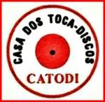 Catodi